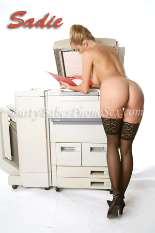 hot secretary, office slut, sexy secretary